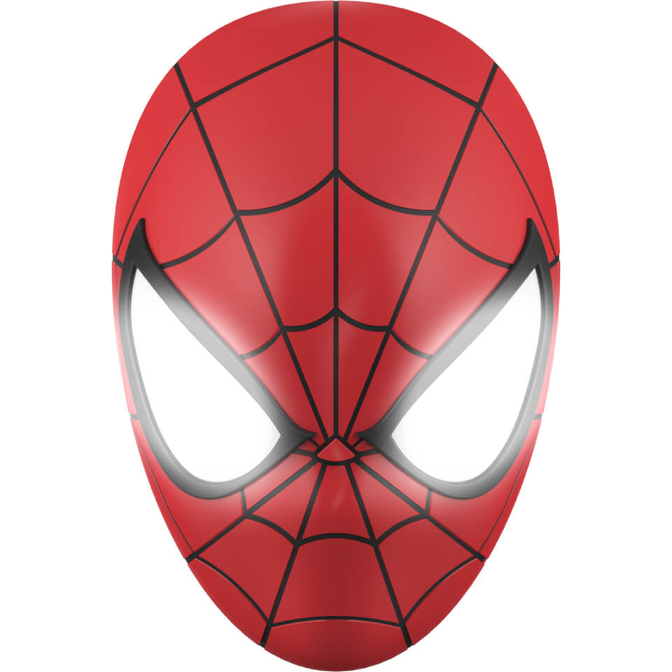 marvel-3d-wall-light-spiderman