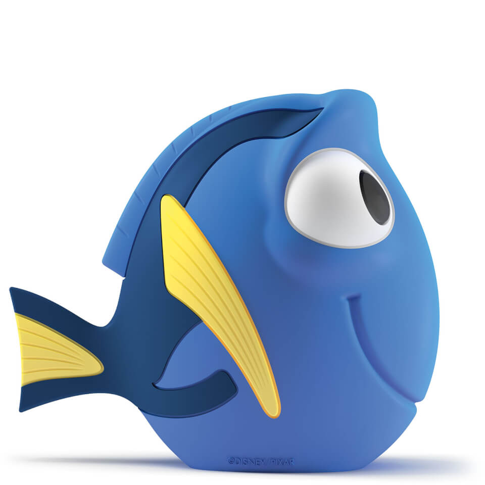 disney-finding-dory-soft-pals-dory