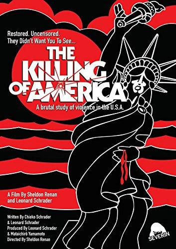 the-killing-of-america