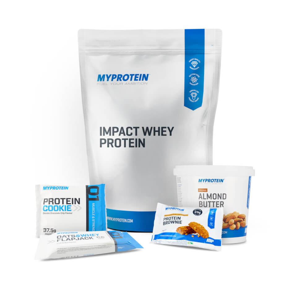 myprotein-dark-chocolate-bundle