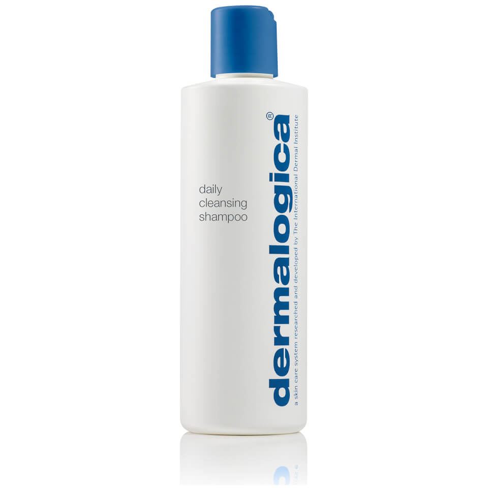 dermalogica-daily-cleansing-shampoo-250ml