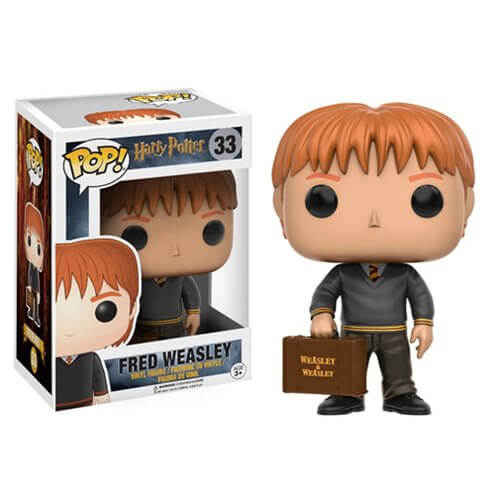 harry-potter-fred-weasley-pop-vinyl-figure