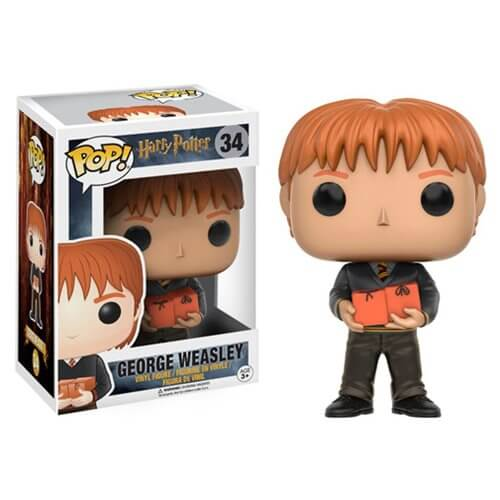 harry-potter-george-weasley-pop-vinyl-figure