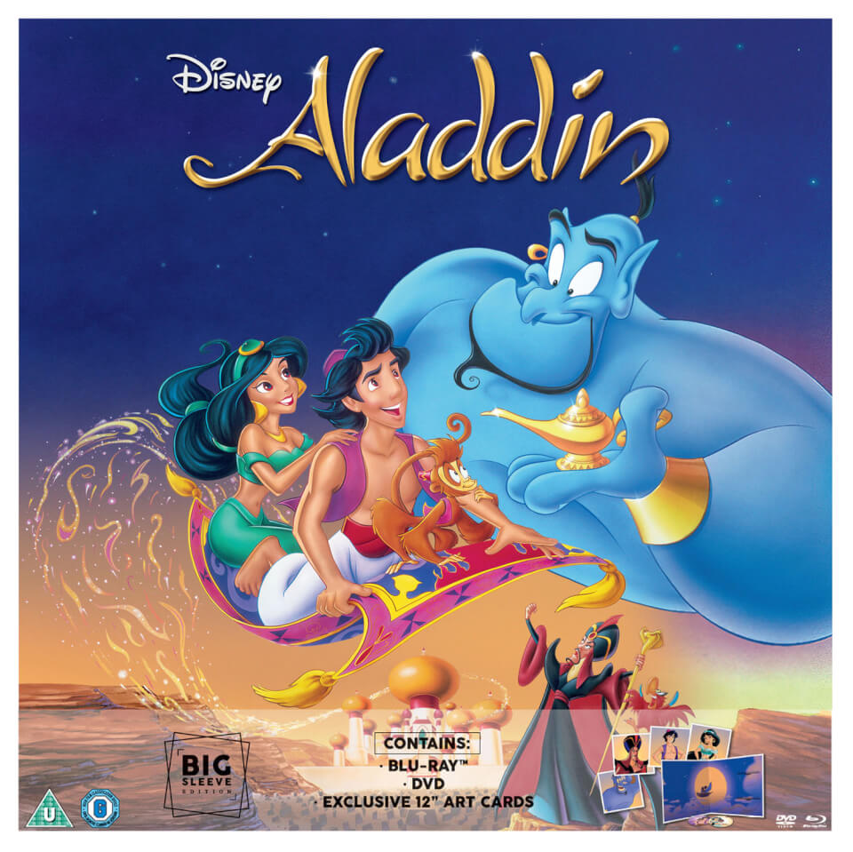 aladdin-big-sleeve-edition