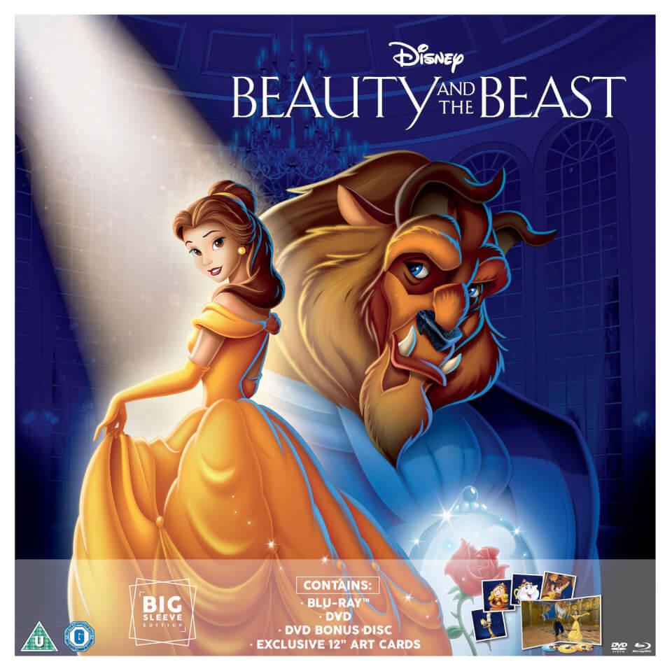 beauty-the-beast-big-sleeve-edition