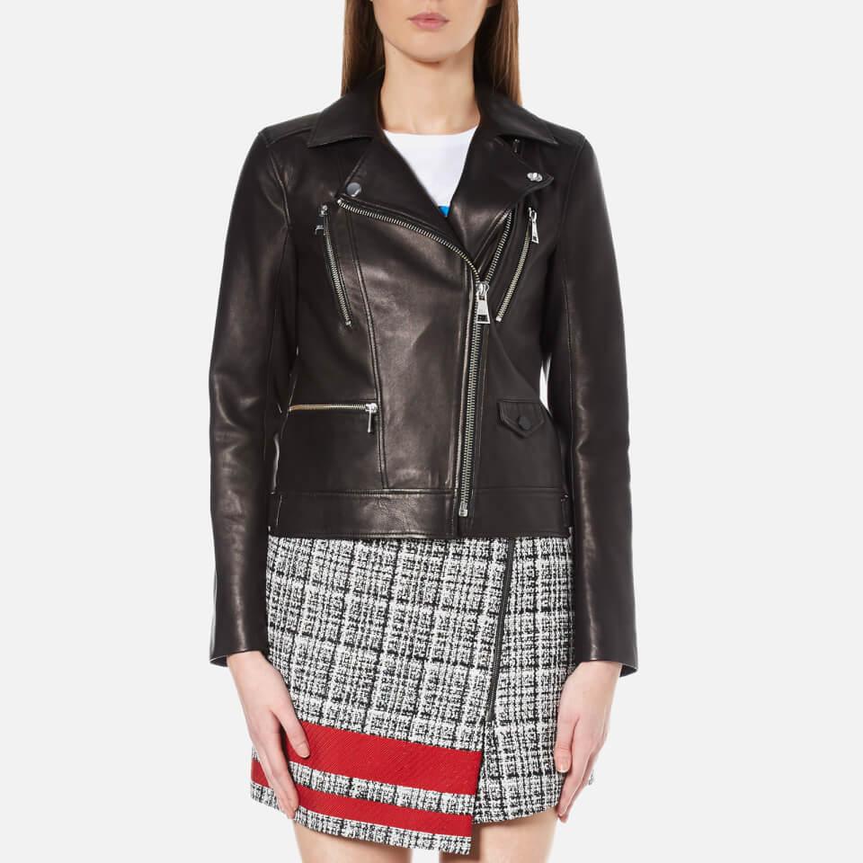 karl-lagerfeld-women-ikonik-odina-biker-jacket-black-it-40-8