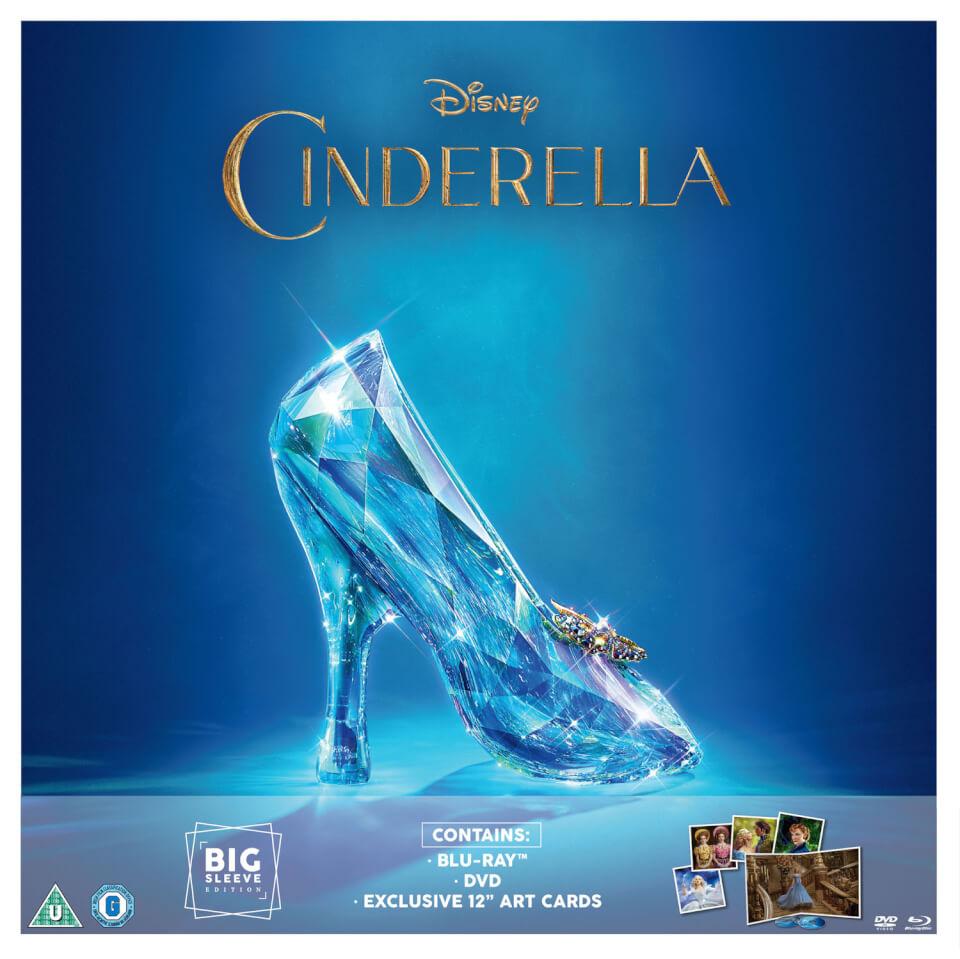 cinderella-live-action-big-sleeve-movie-edition