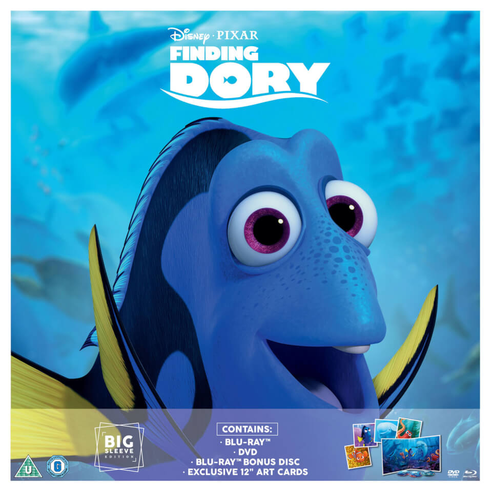 finding-dory-big-sleeve-edition