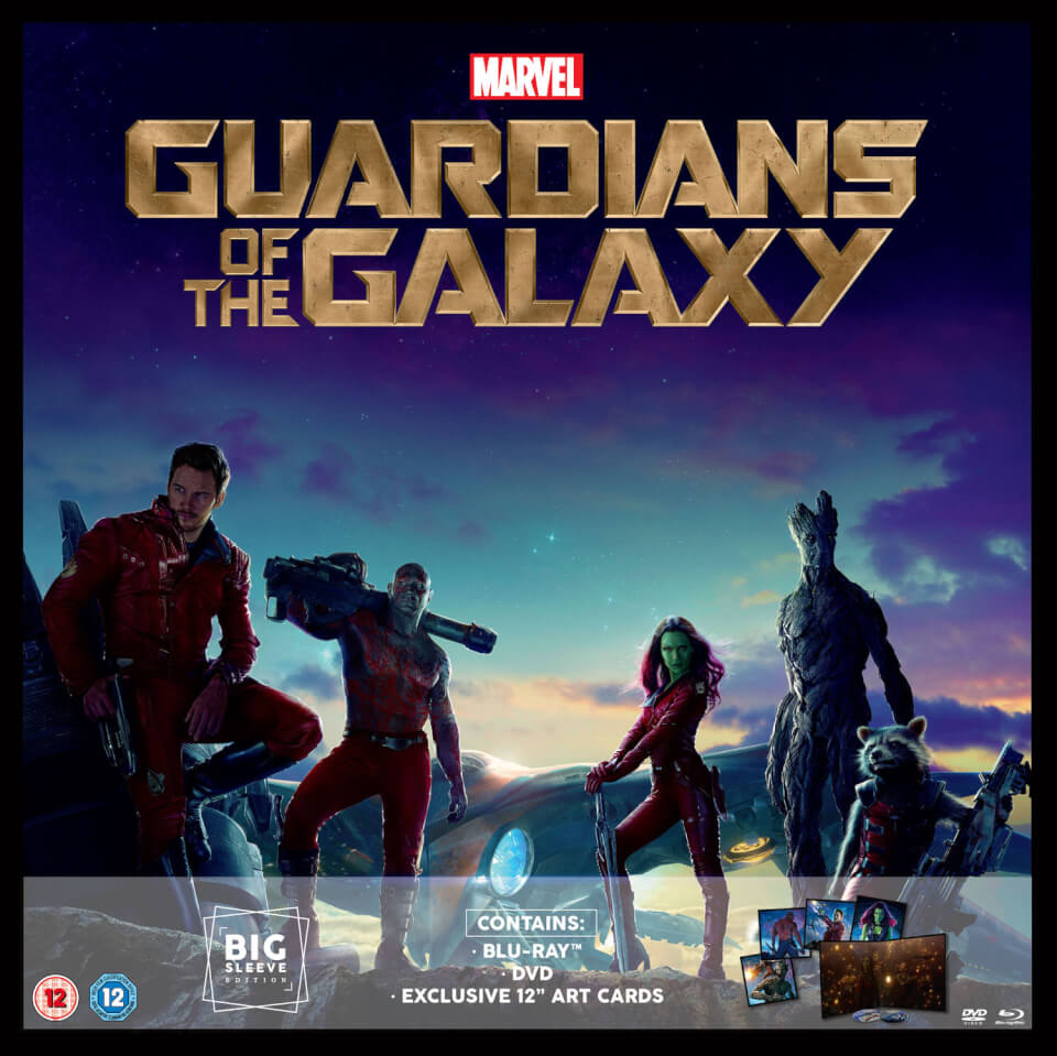 guardians-of-the-galaxy-big-sleeve-edition