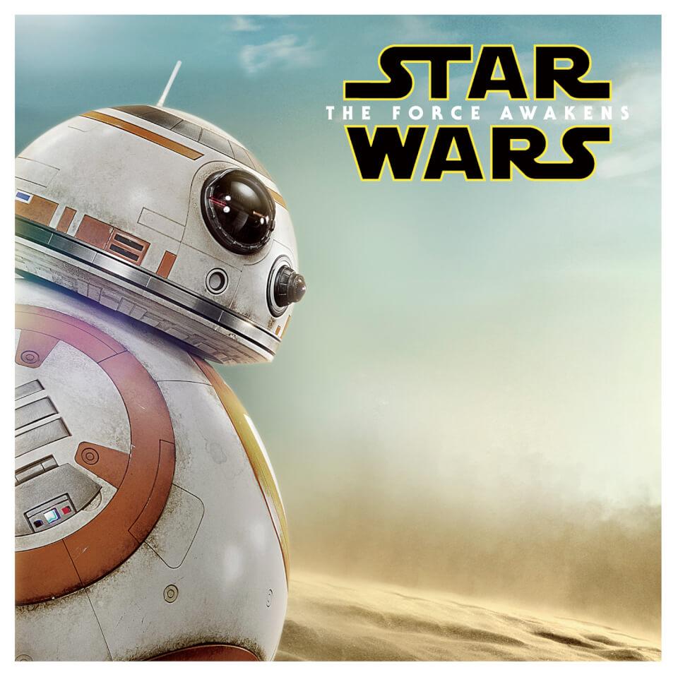 star-wars-the-force-awakens-big-sleeve-edition