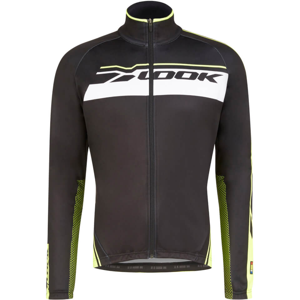 look-pro-team-jacket-black-fluorescent-yellow-s-black-yellow