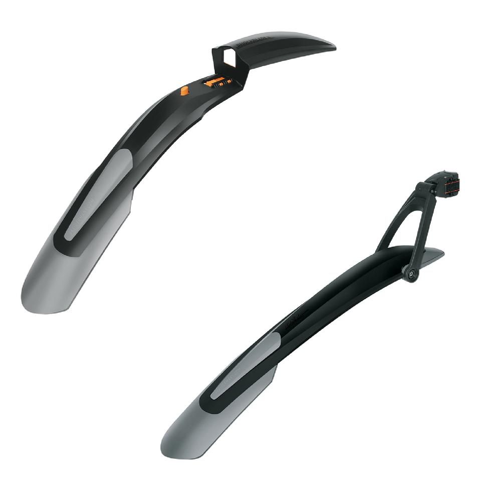 sks-mtb-26-blade-set-shockblade-x-blade-black-26-inch
