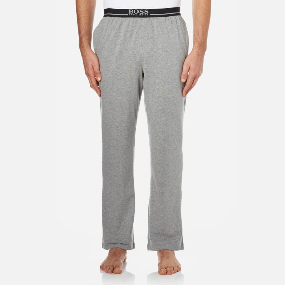 boss-hugo-boss-men-cotton-lounge-pants-grey-s