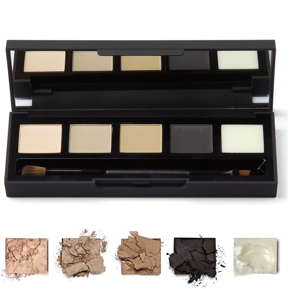 high-definition-eye-brow-palette-bombshell