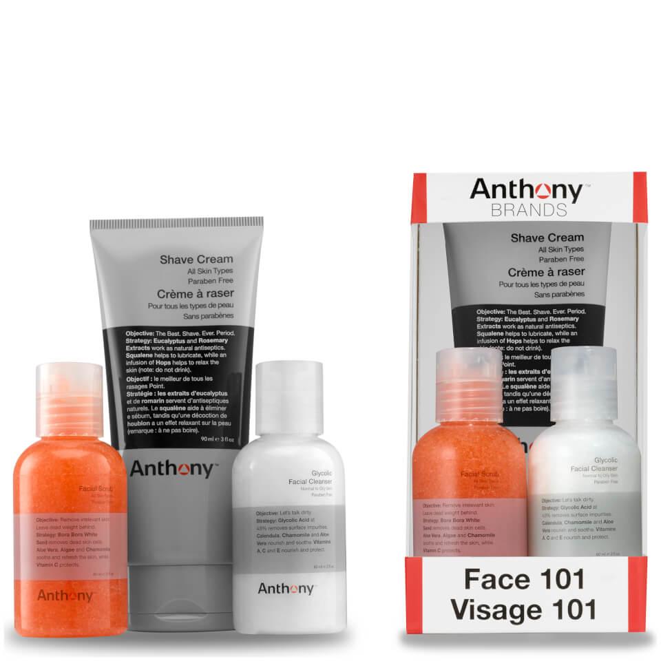anthony-face-101-kit