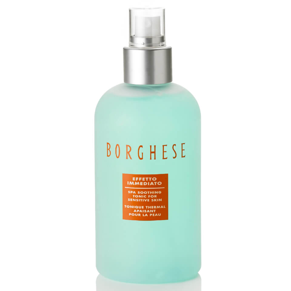 borghese-effetto-immediato-spa-soothing-tonic