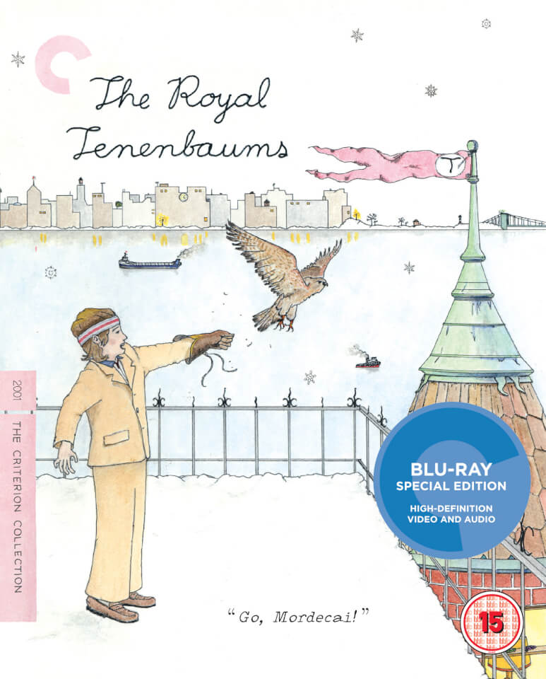 the-royal-tenenbaums-criterion-collection