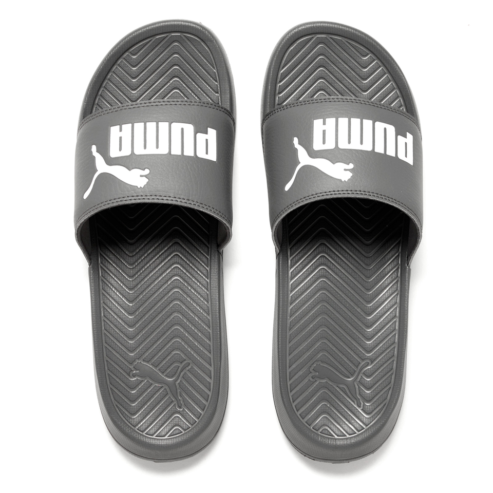 puma-men-popcat-slide-sandals-greywhite-6