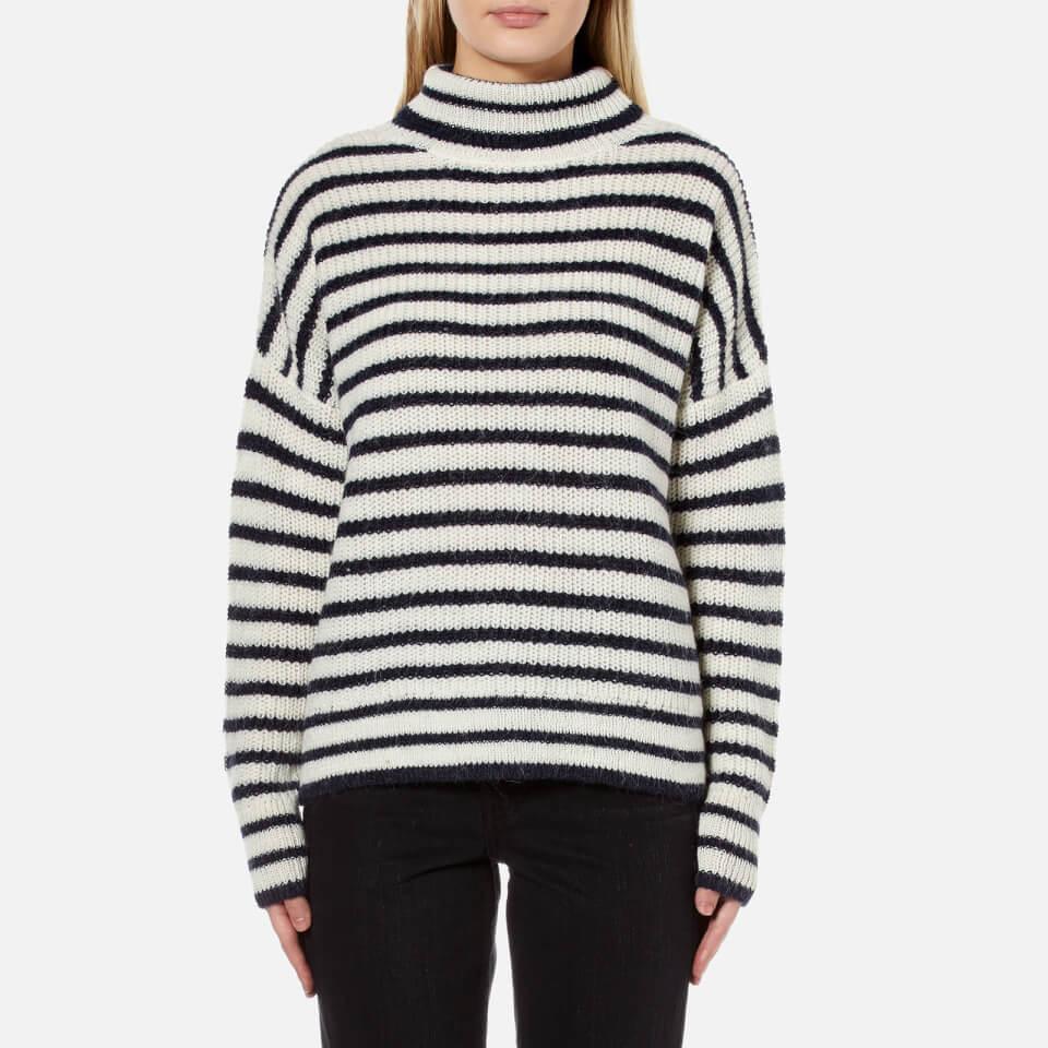 samsoe-samsoe-women-hedvig-t-n-jumper-dark-blue-stripe-s