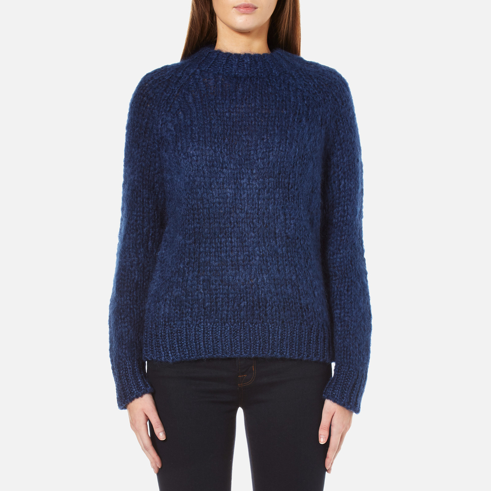 samsoe-samsoe-women-atwo-o-neck-jumper-estate-blue-m