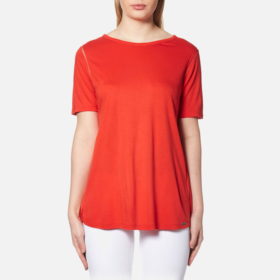 boss-orange-women-taplisse-t-shirt-bright-red-xs