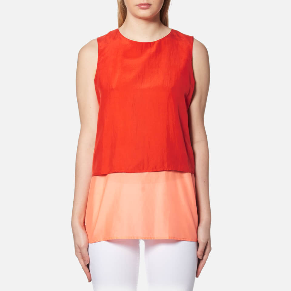 boss-orange-women-civille-layered-top-bright-red-6-34