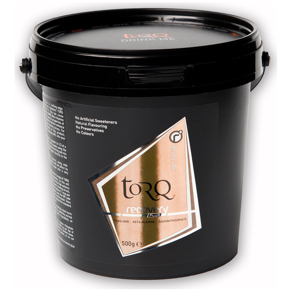 torq-recovery-plus-drink-500g-hot-cocoa
