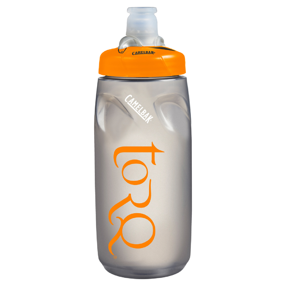 torq-podium-drinks-bottle-610ml