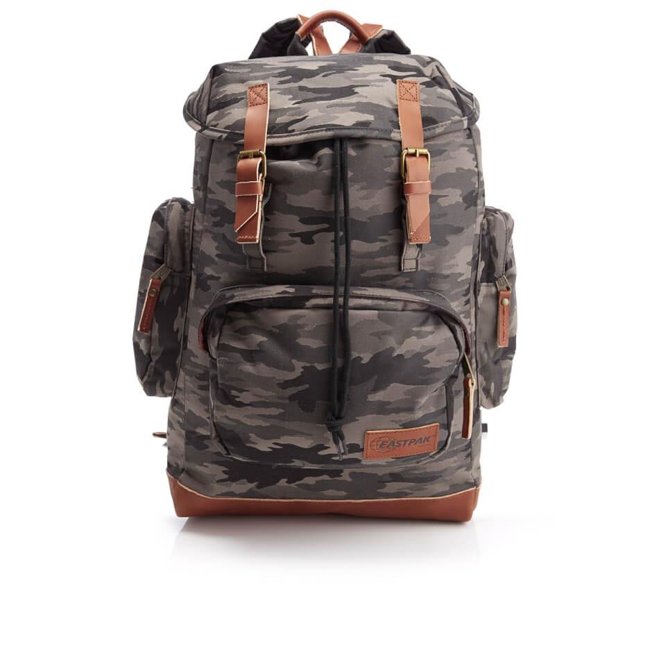 eastpak-mc-kale-backpack-tribe-jacquard