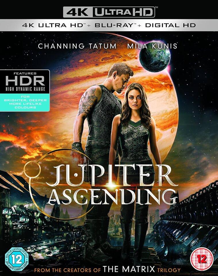 jupiter-ascending-4k-ultra-hd
