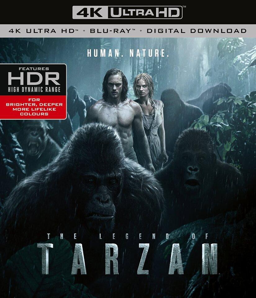 legend-of-tarzan-4k-ultra-hd