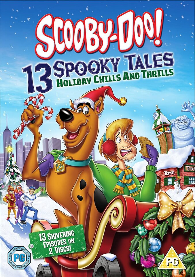 scooby-doo-holiday-thrills-chills