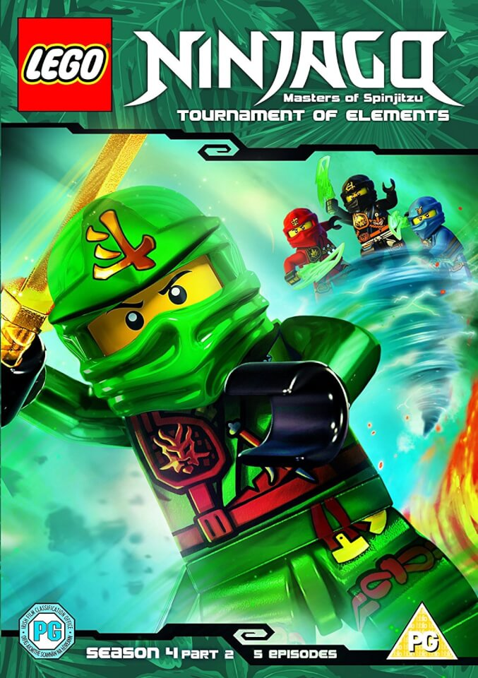 lego-ninjago-season-4-part-2