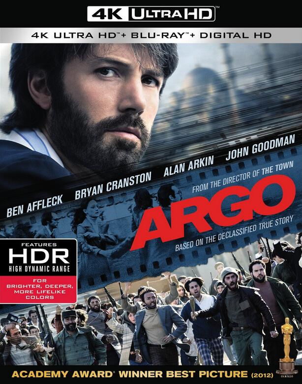 argo-4k-ultra-hd