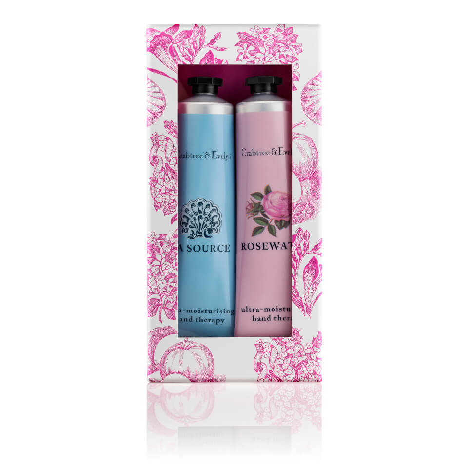 crabtree-evelyn-secret-to-beautiful-hands-gift-set-2-x-50g-worth-2000
