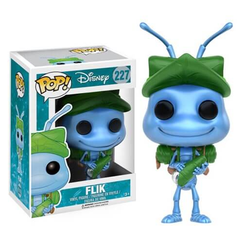 a-bug-life-flik-pop-vinyl-figure