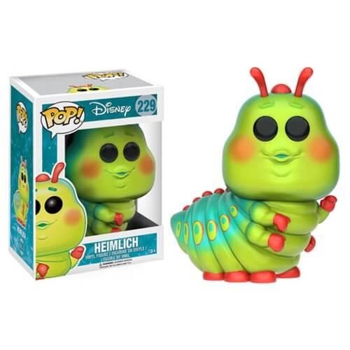 a-bug-life-heimlich-pop-vinyl-figure