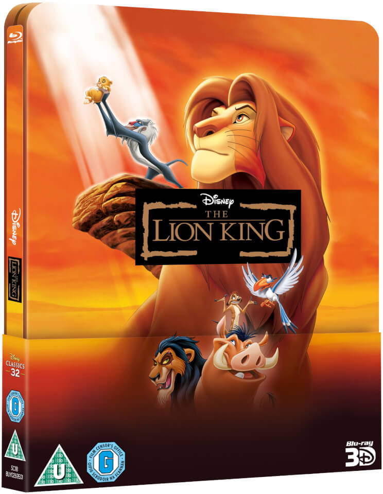 the-lion-king-3d-includes-2d-version-zavvi-exclusive-lenticular-edition-steelbook-the-disney-collection-32
