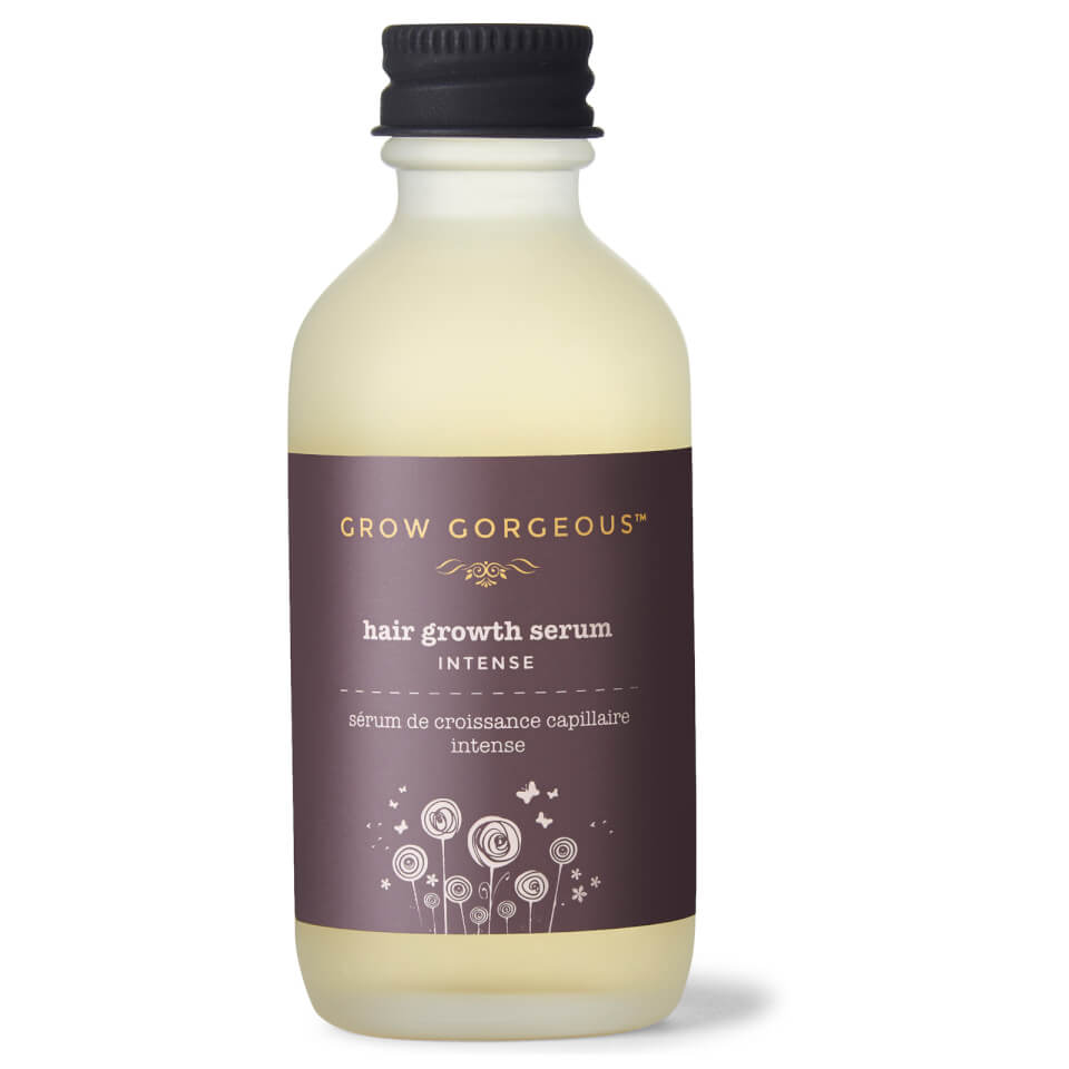 grow-gorgeous-hair-growth-serum-intense-60ml
