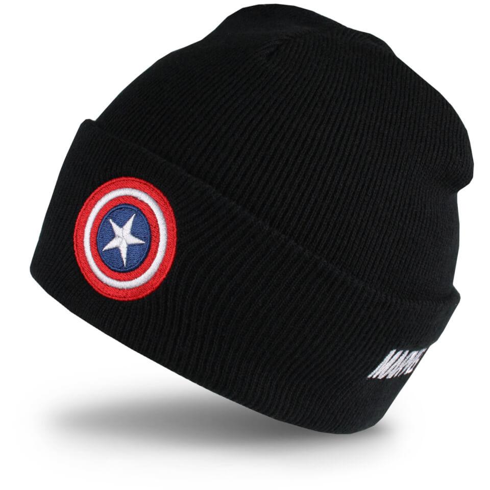 marvel-men-captain-america-shield-beanie-black