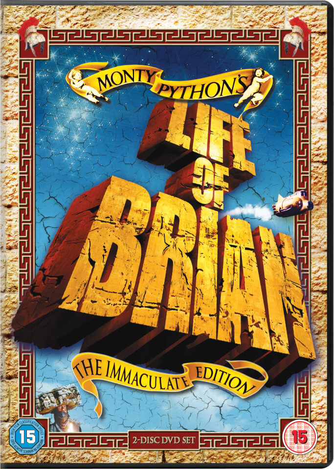 life-of-brian-collectors-edition-re-package
