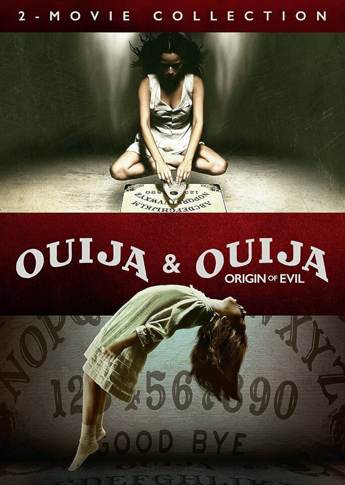 ouija-ouija-origin-of-evil-boxset-includes-digital-download