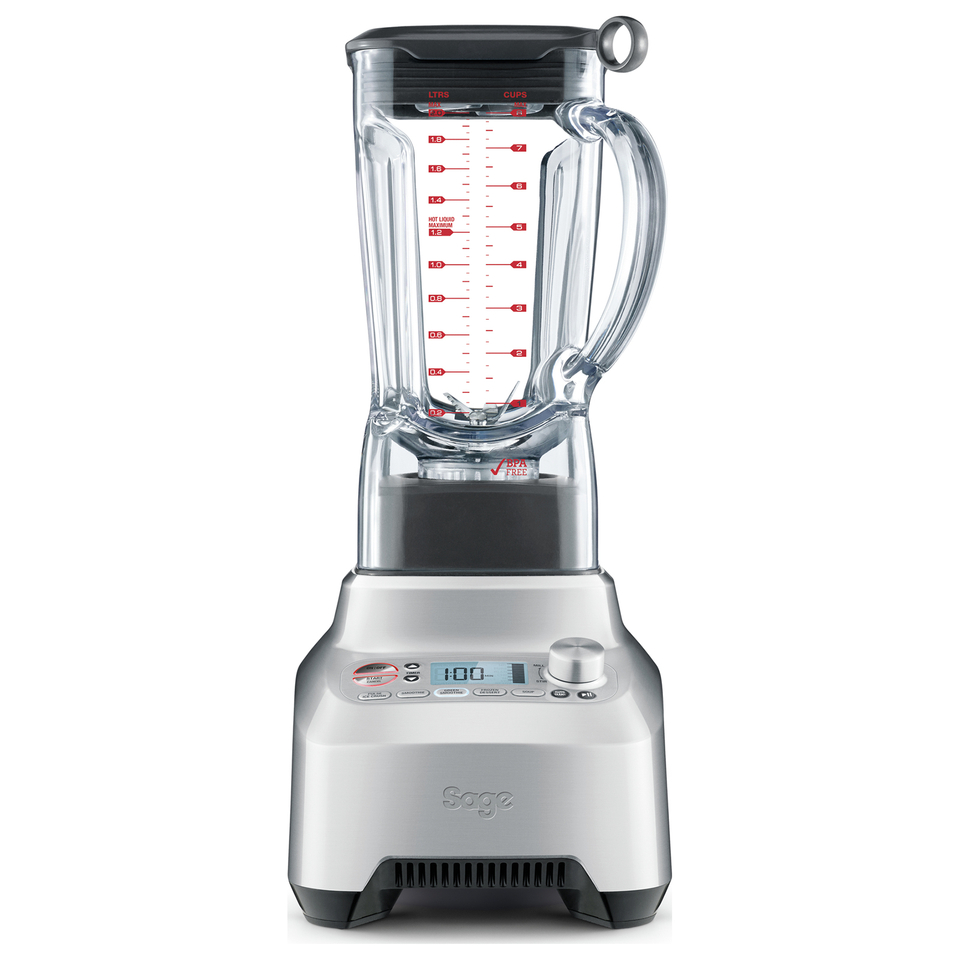 sage-by-heston-blumenthal-bbl910uk-the-boss-blender
