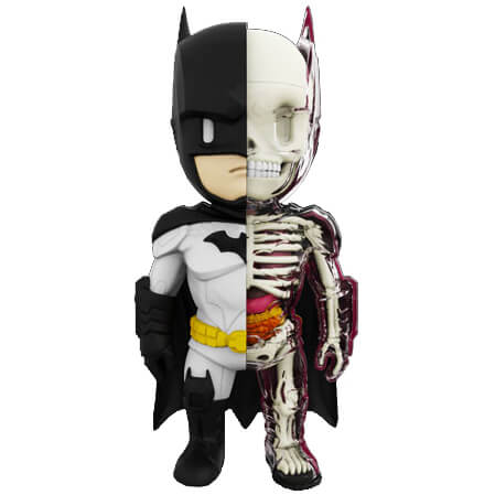 dc-comics-4d-xxray-batman-figure