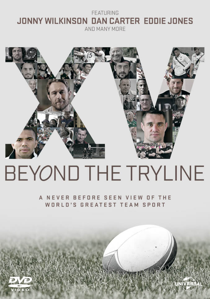 xv-beyond-the-tryline