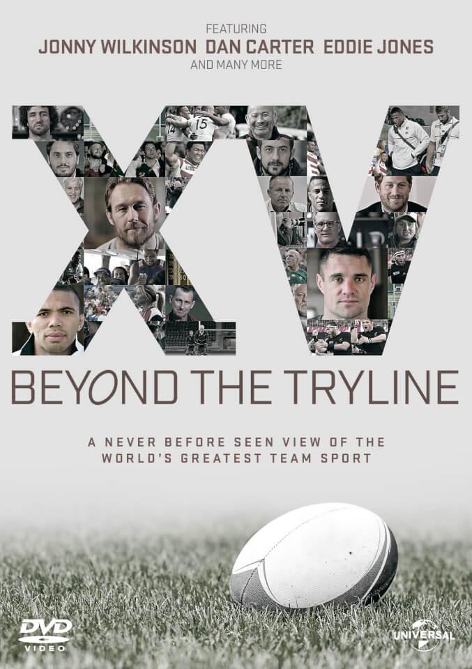 xv-beyond-the-tryline
