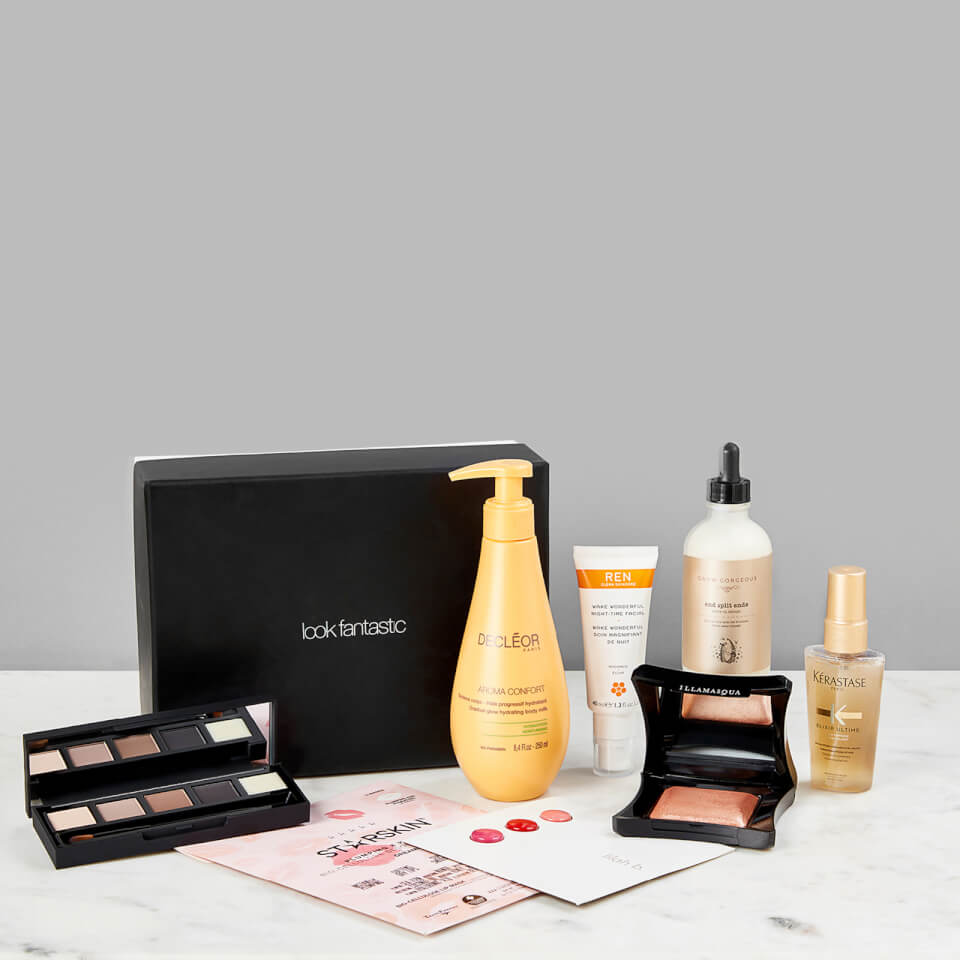 lookfantastic-edition-christmas-beauty-box