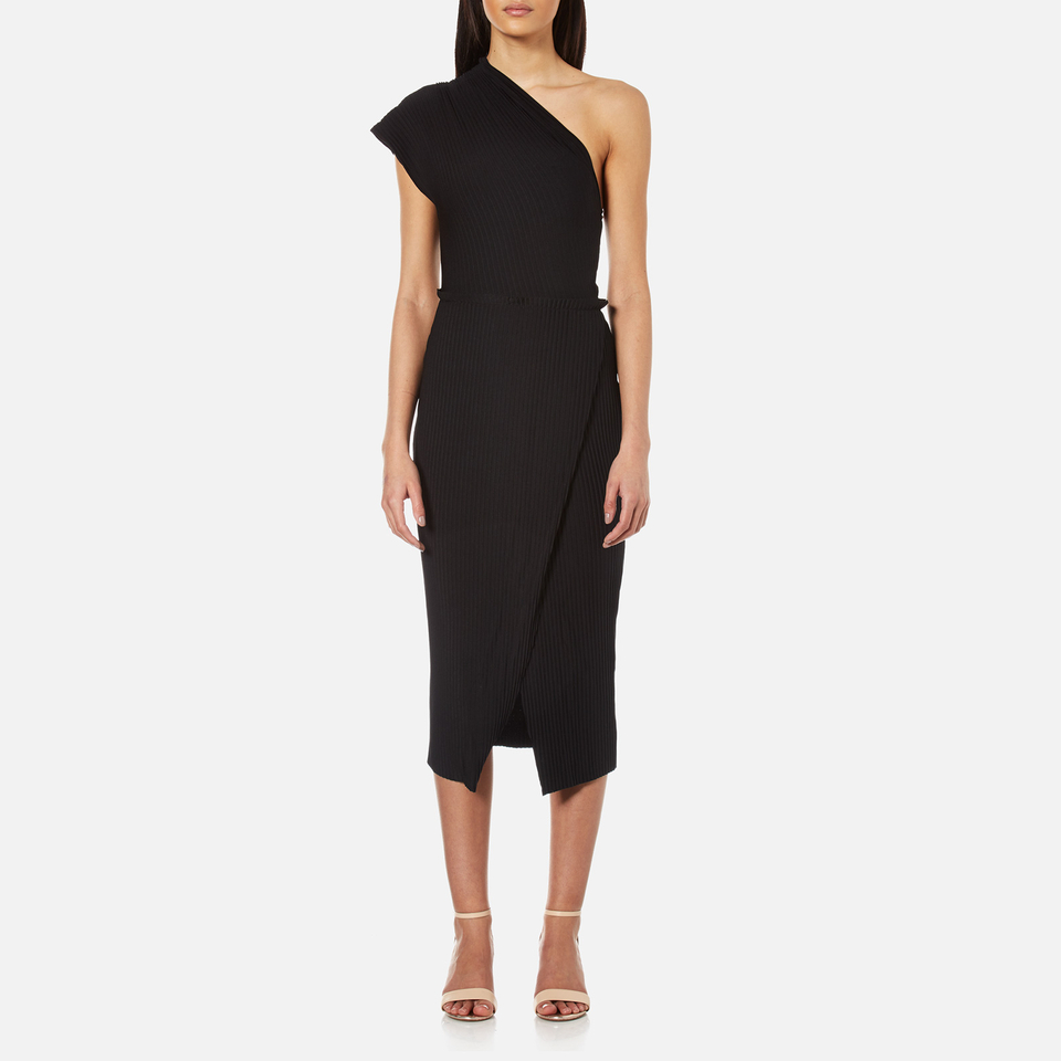 bec-bridge-women-onyx-split-dress-black-6