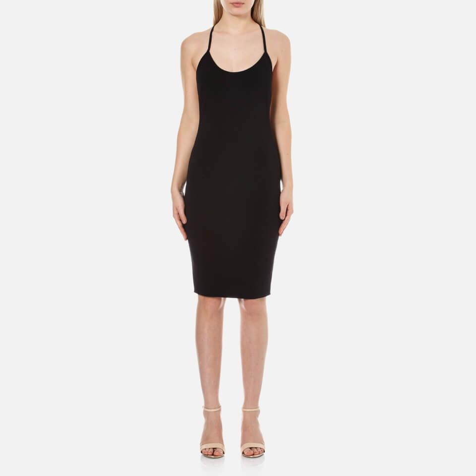 bec-bridge-women-warriors-keeper-midi-dress-black-10