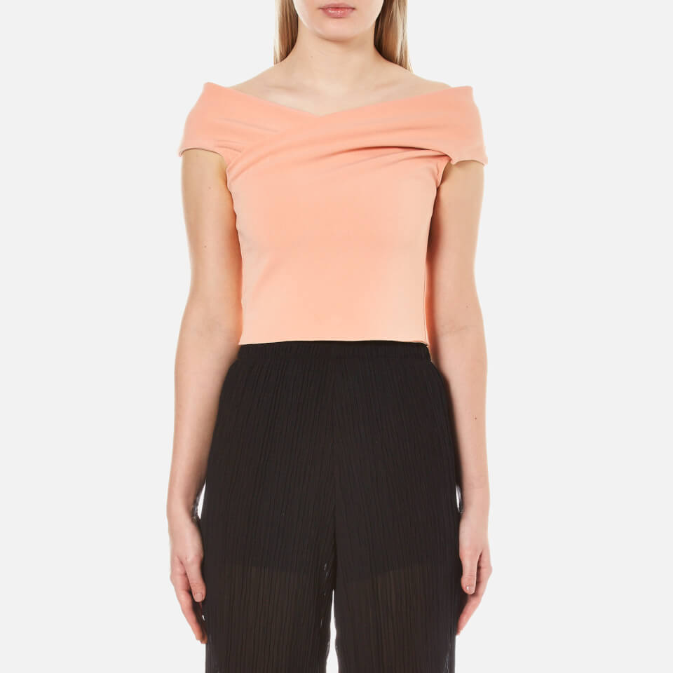 bec-bridge-women-india-rosa-crop-top-rosette-10